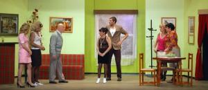Estrena el 7 de març de 2009