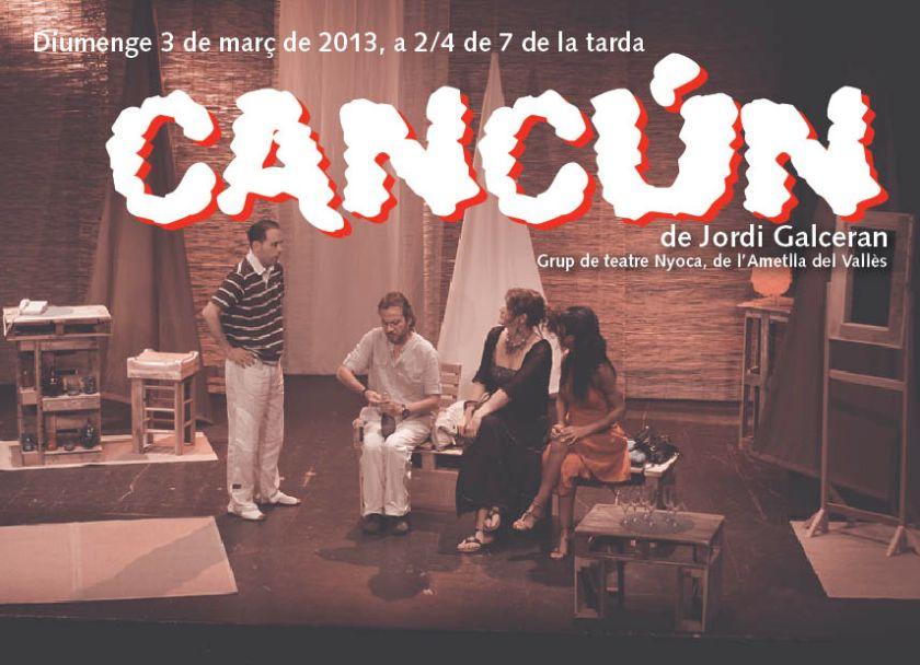 cancun mostra 13-w