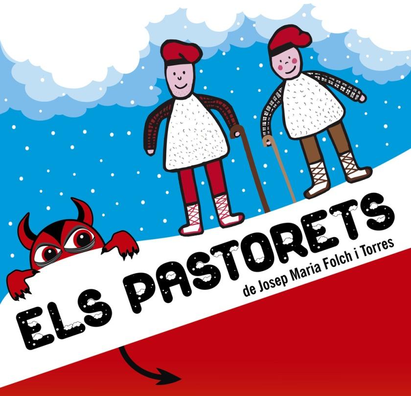 Els Pastorets 2
