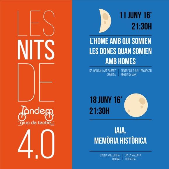Facebook---Les-nits-de-Tàndem-4.0