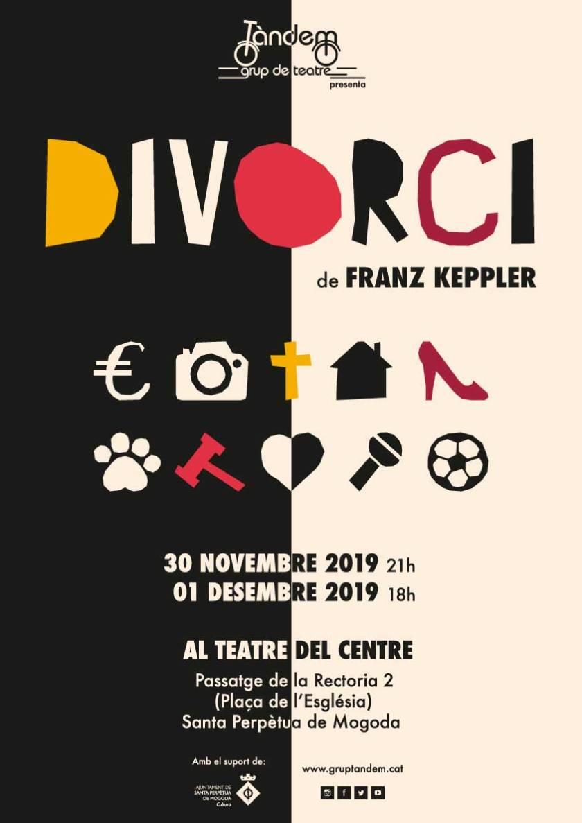 Cartell---Divorci