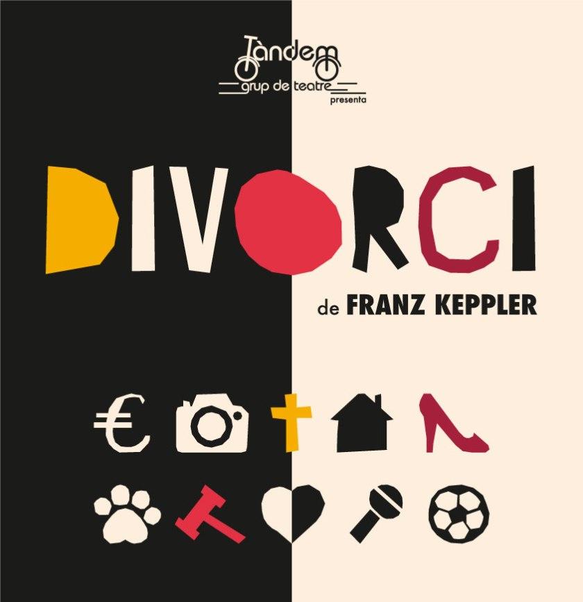 Xarxes---Divorci.jpg