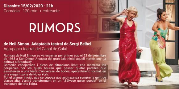5. Rumors@3x