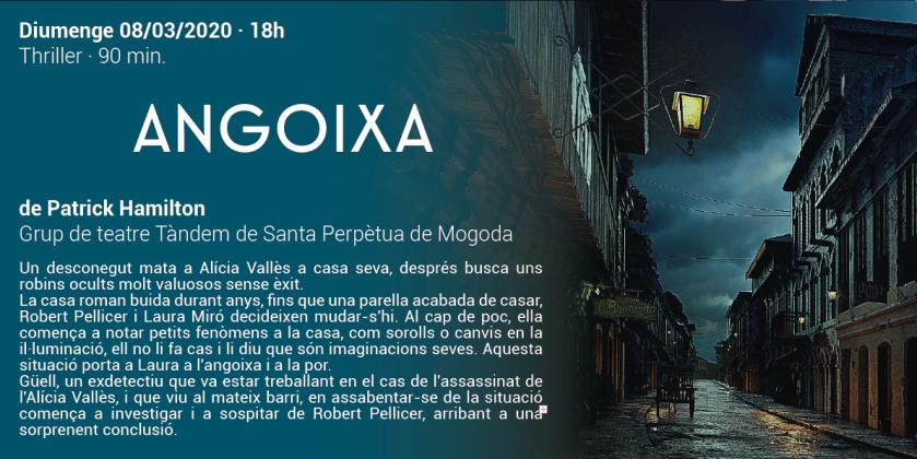 8. Angoixa@3x