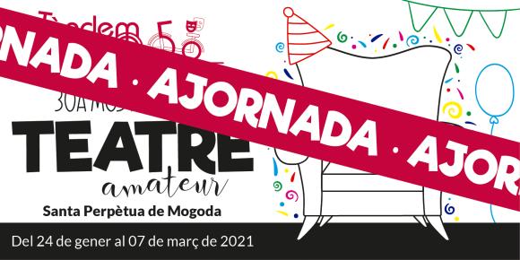 ajornada-30a-mostra-de-teatre-amateur-de-santa-perpetua-de-mogoda